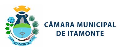 CÂMARA MUNICIPAL DE ITAMONTE