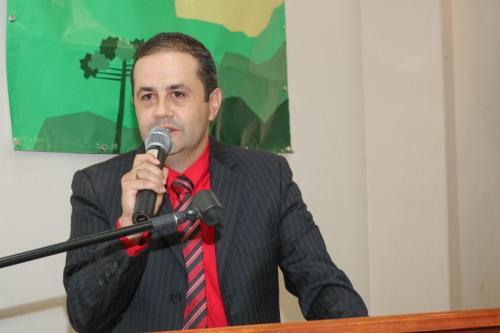 CAMARA MINICIPAL ITAMONTE (110)