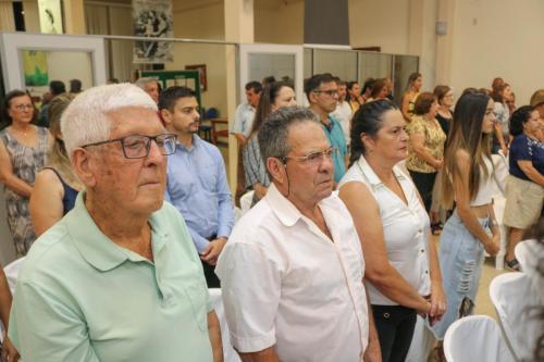 CAMARA MINICIPAL ITAMONTE (69)